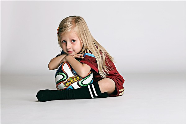 决赛来临《酷酷爱魔兽》版足球小宝贝大闹世界杯