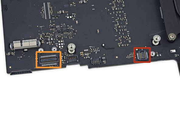 mac mini怎么用