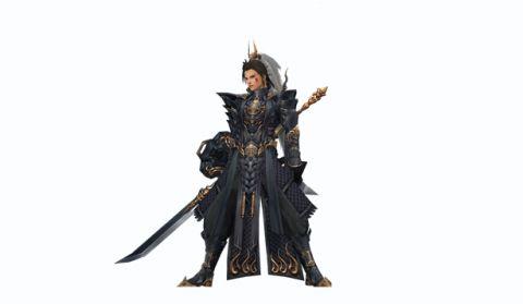 剑网三侠义乾坤版本苍云藏剑技能改动详情图片