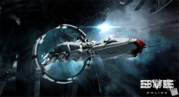 战舰的梦幻细数EVE中的攻略星际哈尔滨7天v战舰战船自由行图片