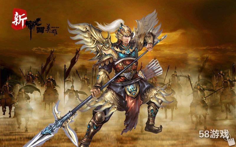 www.qiangui111.com 9