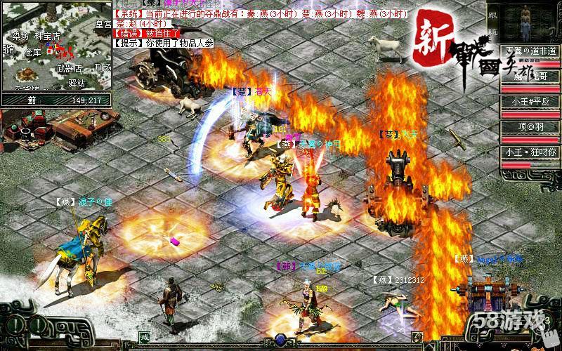 www.qiangui111.com 10