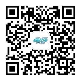 浙江十一选五开奖结果 14