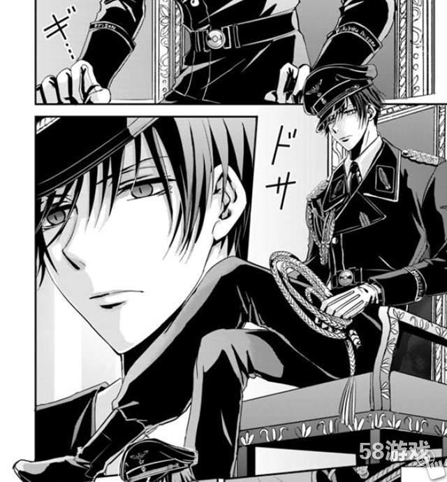 绅士曲谱钢琴谱