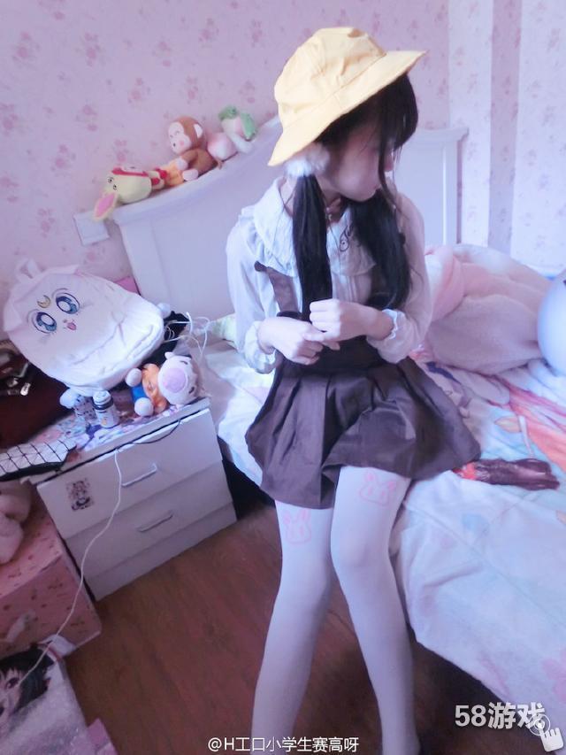 日本穿白丝中学生mm_白丝初中学生-小妖精白丝美腿嗯…啊/初中生白丝百度贴吧/我的 ...